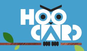 Hoocard