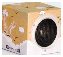 daydream_speakers
