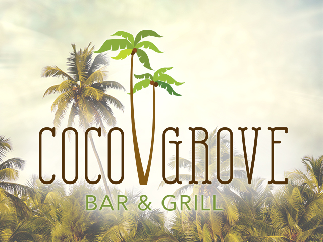 CoCoGrove-main
