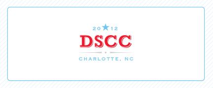 DSCC-Tickets-8