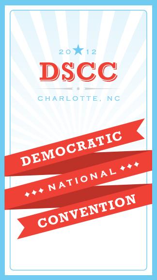 DSCC-booklet-c5-1