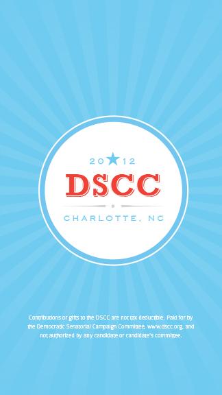 DSCC-booklet-c5-10
