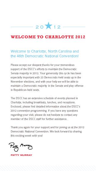 DSCC-booklet-c5-2