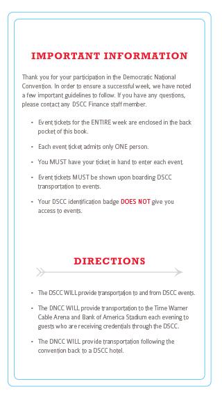 DSCC-booklet-c5-9
