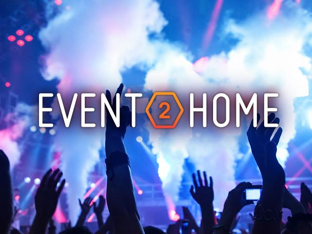 Event2Home
