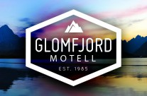 Glomfjord Motell