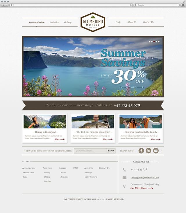 Glomfjord-web-1