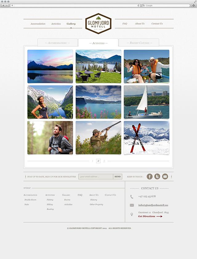 Glomfjord-web-2