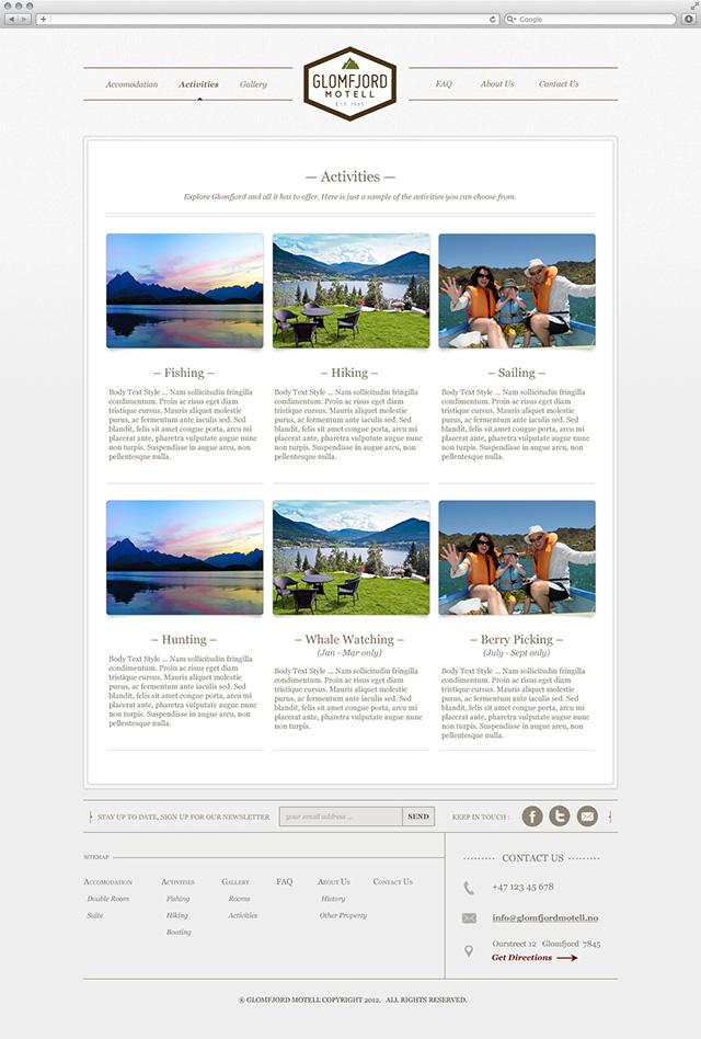 Glomfjord-web-3