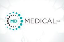 MD Medical Group