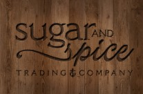 Sugar & Spice Trading Co.