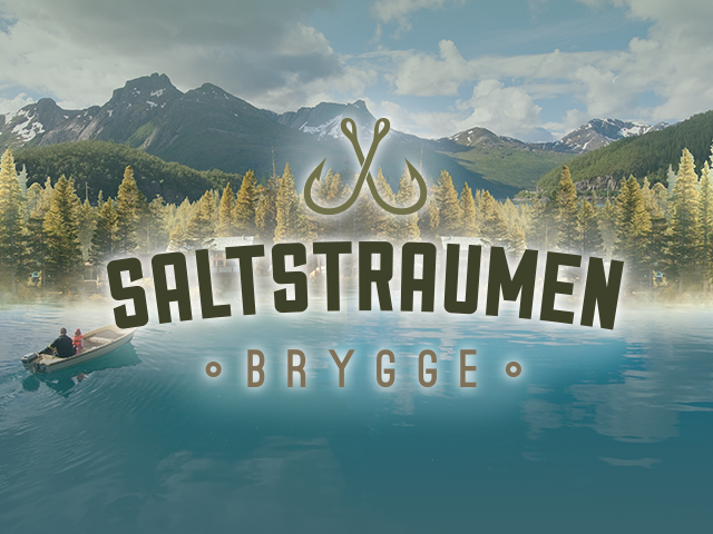Saltstraumen-main