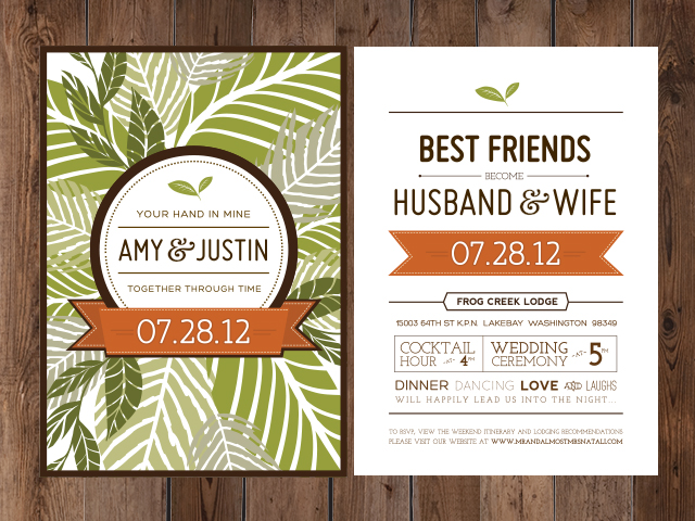 WeddingInvites-main