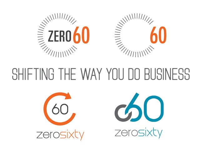 Zero60