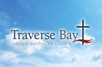 Traverse Bay United Methodist Church