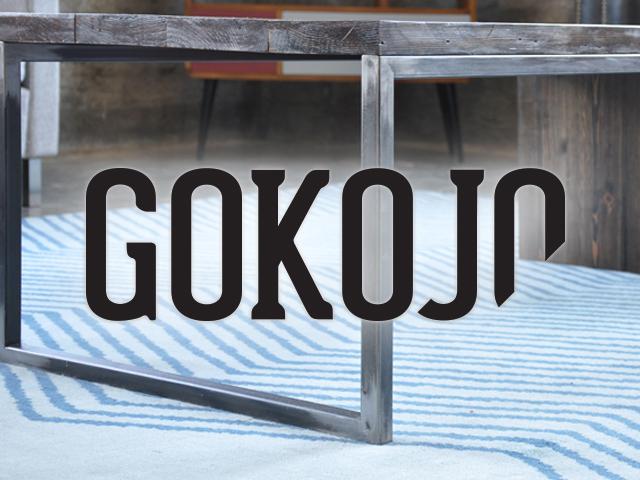 gokojo-main-img