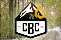 2013 Collective Biodiesel Conference