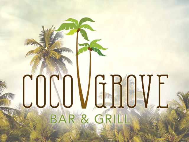 CoCo Grove