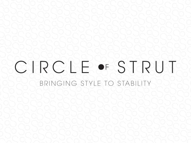 Circle of Strut