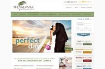 ThePalmyra.com
