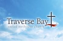 Traverse Bay United Methodist Church
