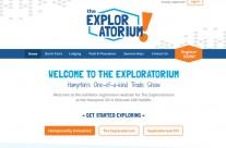 Hampton Exploratorium