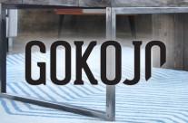 GoKoJo